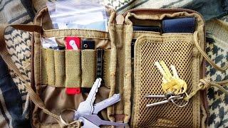 Black Scout Survival - Surreptitious Entry/Escape and Evasion Kit