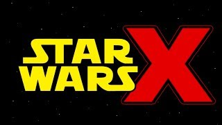 АНОНС НОВОЙ ТРИЛОГИИ ЗВЕЗДНЫХ ВОЙН! Мы увидим новые 10 11 и 12 эпизоды! | Star wars new trilogy