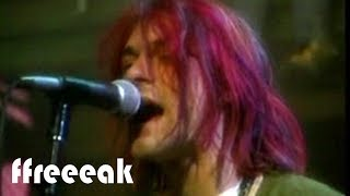 Nirvana - Drain You  (Legendado)