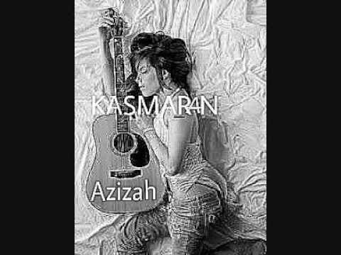 KASMARAN BAND-Azizah (new version)