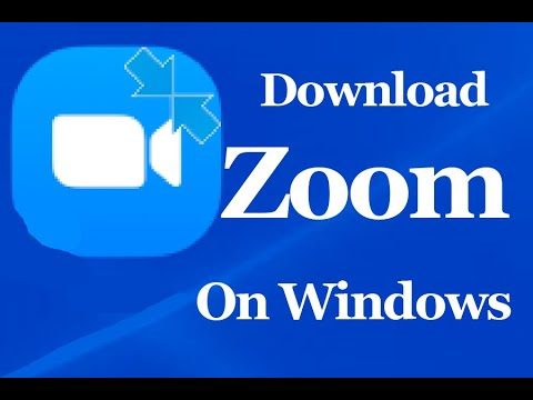 how-to-download-zoom-on-windows-10