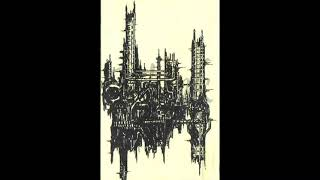PUNGENT STENCH - Mucous Secretion (Austria, 1988, Death Metal)