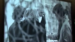 Kia Urban Concept 2013 Videos
