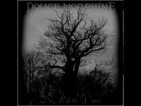 Douce Morphine - Fleur de Metal (+paroles)