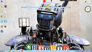 Где скачать и установить игру Turbo Dismount на пк полную