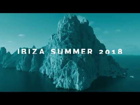 Michl Marine | Luxury Yacht Charter Ibiza 2018, Yacht sales and Management