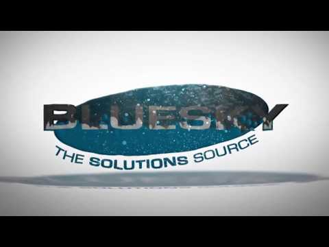 Bluesky Solutions - Product Packaging Suppliers