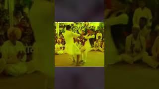 Mirchi lagi to maine Fugdi karun Ft. Richa Chadha