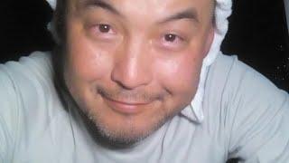 宇崎ツカ live stream on Youtube.com