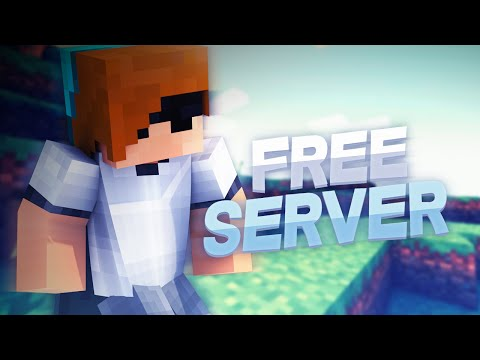 How To Host Your Own Minecraft Server For Free