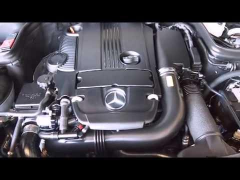 2012 MercedesBenz CClass C250 in Newport Beach, CA 92660