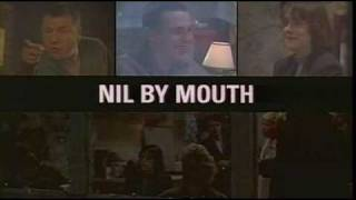 Nil By Mouth (1997) - trailer