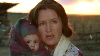 Старшая жена (трейлер телеканала Наше Любимое)