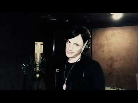 Steri - A Day For Ghosts(Delain Cover) mp3