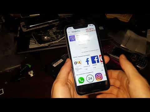 Как установить Viber установка Viber как установить вайбер на телефон