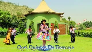 Sumacc Huayta De Tayacaja Tema:Árbol de Aliso . Vídeo Oficial Primicia 2018 ♪♫ ▶ Full HD ◀