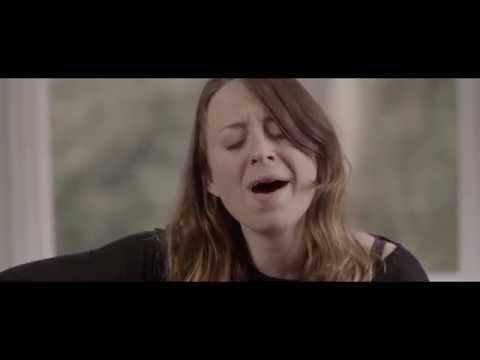 Stephanie Struijk - Verlang Al Te Lang (akoestische Versie)
