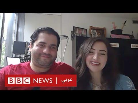 لماذا ملأت الموسيقى العربية حيا في برشلونة؟  - نشر قبل 22 ساعة