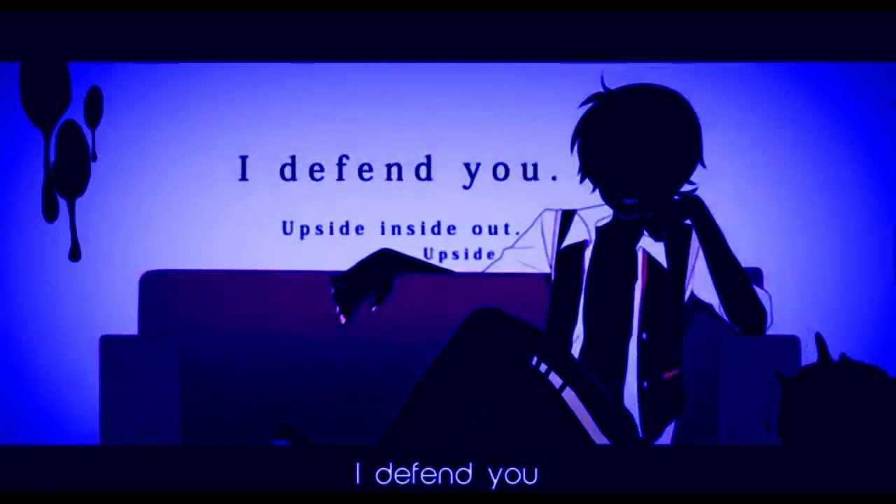 【V3 Kaito】Sacred Spear Explosion Boy/聖槍爆裂ボーイ【VOCALOID3 カバー ... Scared Spear Explosion Boy