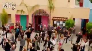 Kelly Clarkson   Stronger What Doesn't Kill You Subtitulado español Ingles