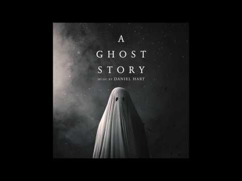 "Daniel Hart - ""One Door Closes"" (A Ghost Story OST)"