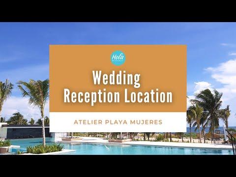 wedding-reception-location-at-atelier-playa-mujeres