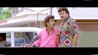 Malayalam Comedy   Jayaram Biju Menon Comedy Scenes   Malayalam Comedy Scenes   Hit Malayalam Comedy