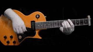 Guitar Cover (Social Distortion - Highway 101)