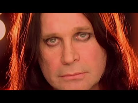 """Report Claims Ozzy Osbourne Is On His """"Deathbed"""", Kelly Osbourne Responds"""