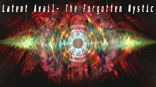 Watch Avail Forgotten video