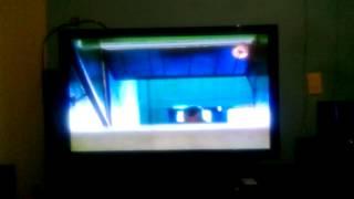 lista de canales de mastv   2014