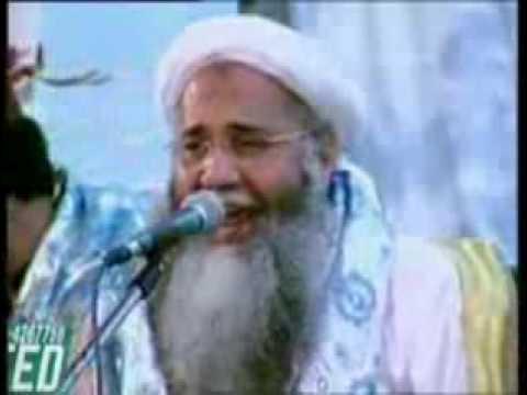 Mere Sarkar ke Gesu prt2 Abdul Rauf Rufi (Very Exclusive)