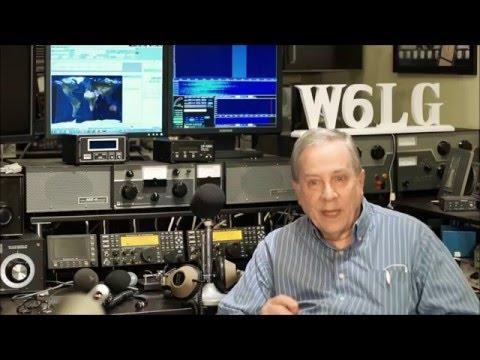 Ham Radio Basics--Decibels in Five Minutes