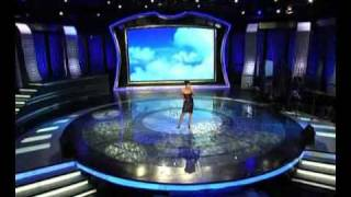 [Gala 6 - DIVA] Để mãi được gần anh - Mỹ Linh