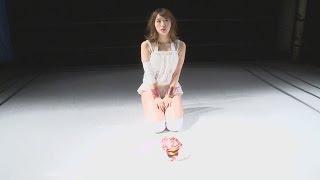 初美沙希テンカウント動画『さよならの、代わりに…』 美沙希 検索動画 27