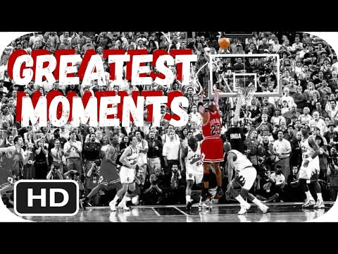 GREATEST SPORTS MOMENTS OF ALL TIME – REACTION  – PCS GIRLS