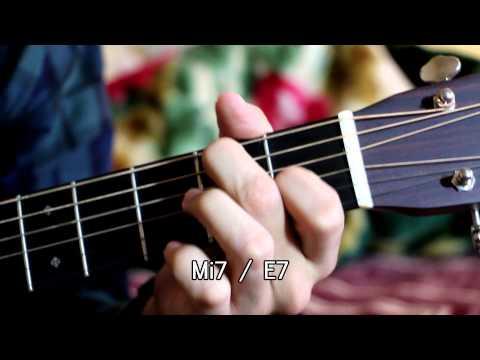 Un Puño De Tierra - Ramon Ayala - Tutorial - Como Tocar En Guitarra