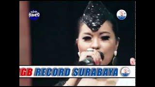 CINTAKU BERDOSA - lagu terbaru dari Niken Aprillia & EKSKLUSIF G4NK KUMPO!!!