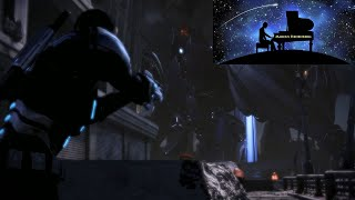 Mass Effect 3 Priority Earth Overhaul Mod | Reaper Destroyer Terminated | Rescored