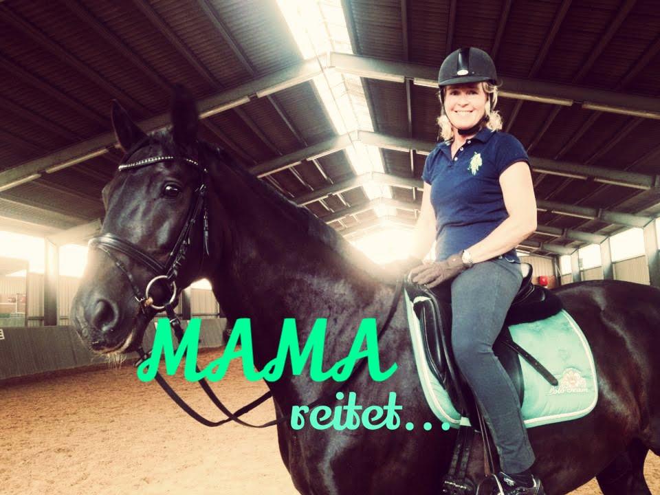 Untreue Mama Reitet Bbc