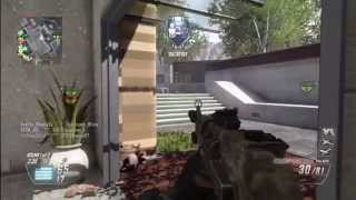 Black Ops 2 - Map Pack 3 and 4 Release Date & Try Revolotion DLC Free! (BO2 Multiplayer Gameplay)