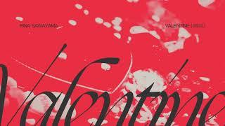 Rina Sawayama - Valentine (What's It Gonna Be)