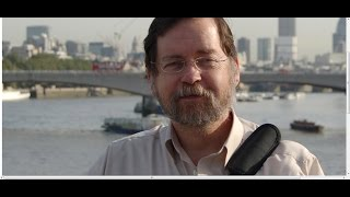 PZ Myers - Synteny and Creationist Sins of Omission; They Always Forget About Those Pesky Genes.