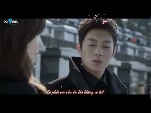 [Vietsub + Kara] How Are You - Noel (Iris2 Ost)