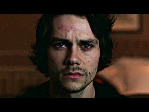 American Assassin Trailer Song (2017) | UNKLE - The Answer ft. Big In Japan