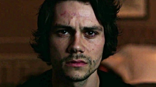 American Assassin Trailer Song (2017) | UNKLE - The Answer f...