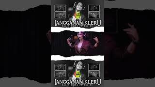 Langganan Kleru - Kalia Siska Ft SKA 86 #SHORTS