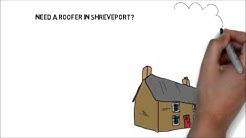 Roofing Contractors in Shreveport La | 318-299-6731 | Roofers in Louisiana