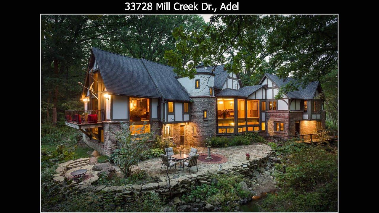 33728 Mill Creek Dr U