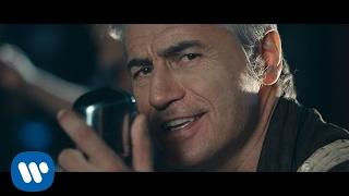 Ligabue - E' venerdì, non mi rompete i coglioni